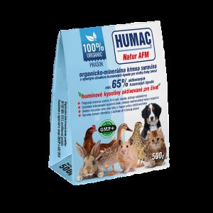 Doplnky výživy pre psov